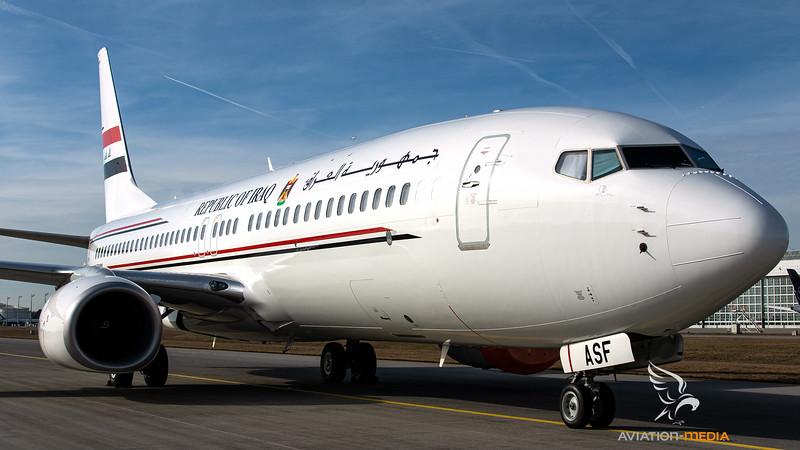 YI-ASF_Iraqi-Gvmt_B738_MG_6931.jpg