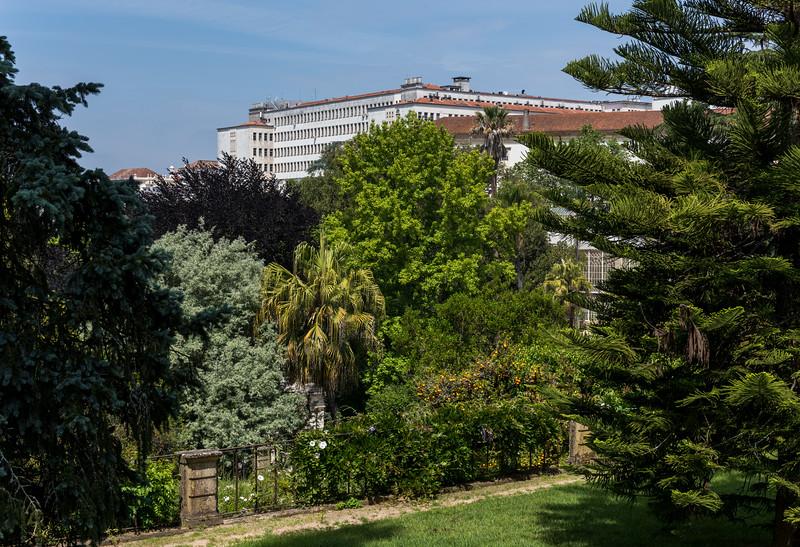 Coimbra 75.jpg