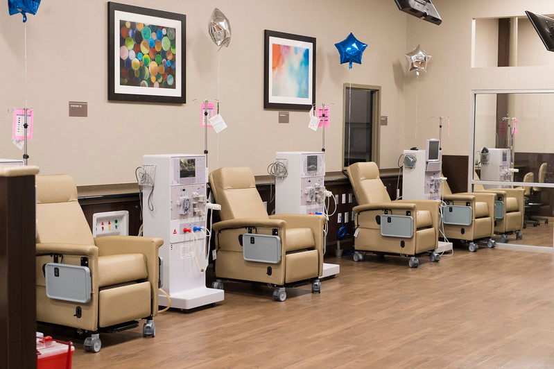 U.S. Renal Care Space City Dialysis_2017_008.jpg