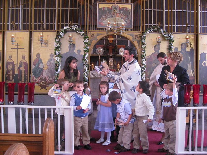 2009-05-17-Church-School-Graduation_003.jpg