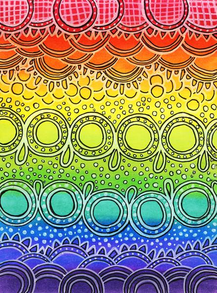 rainbowdoodle3.jpg