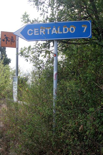 La Meridiana_091812_0228.JPG