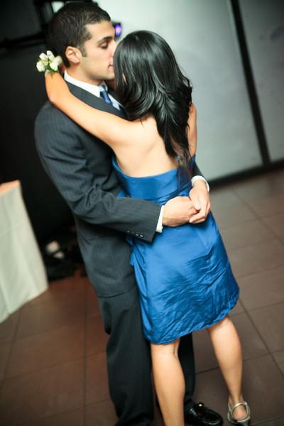 CS-Wedding-1700.jpg