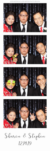 LOS GATOS DJ - Sharon & Stephen's Photo Booth Photos (photo strips) (35 of 51).jpg