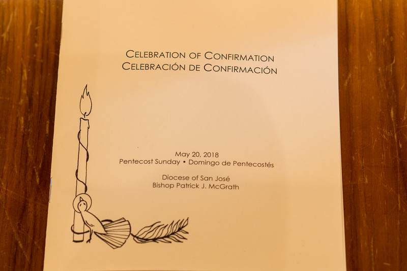 20180520ConfirmationConfirmation-1.jpg