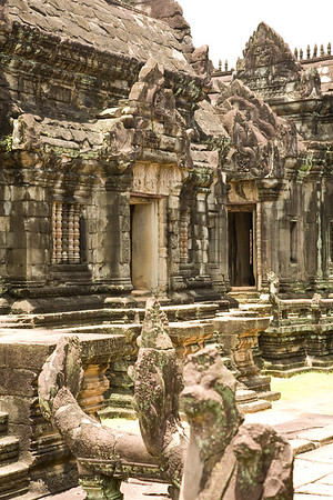 Other Temples