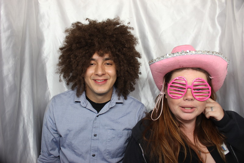 PhxPhotoBooths_Images_055.JPG