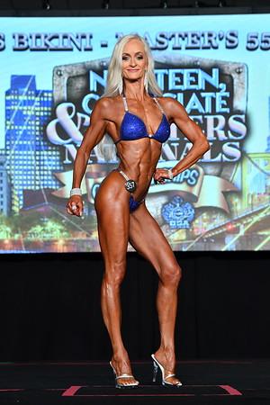 #357 Natalie DeRosa