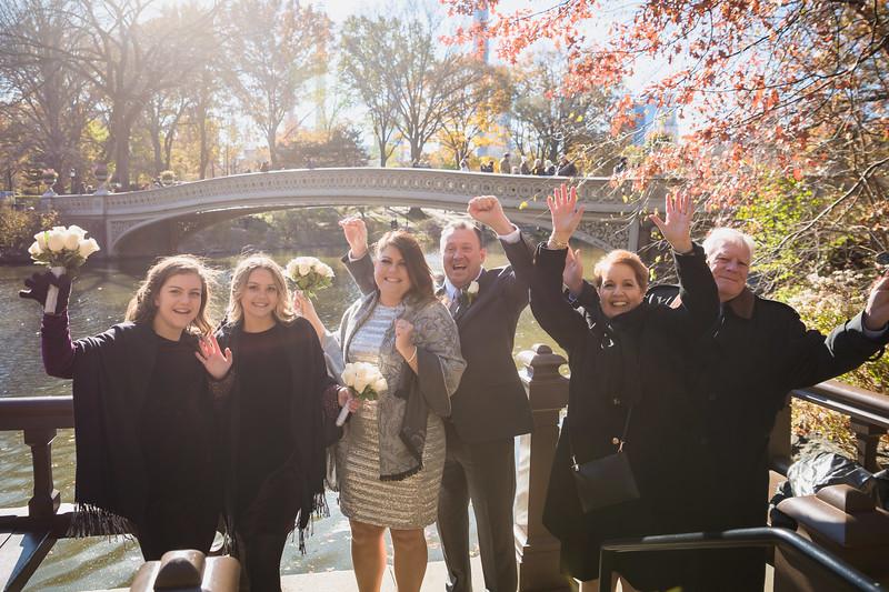 Central Park Wedding - Joyce & William-47.jpg