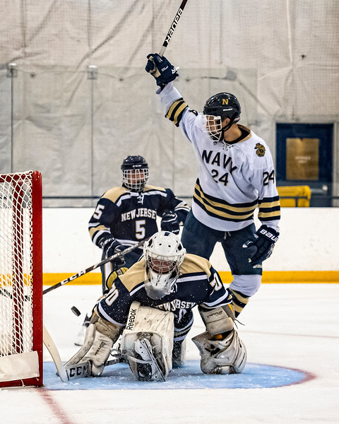 2019-10-11-NAVY-Hockey-vs-CNJ-30.jpg
