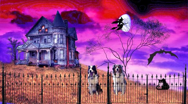 Halloween.GaWy_650x360.jpg