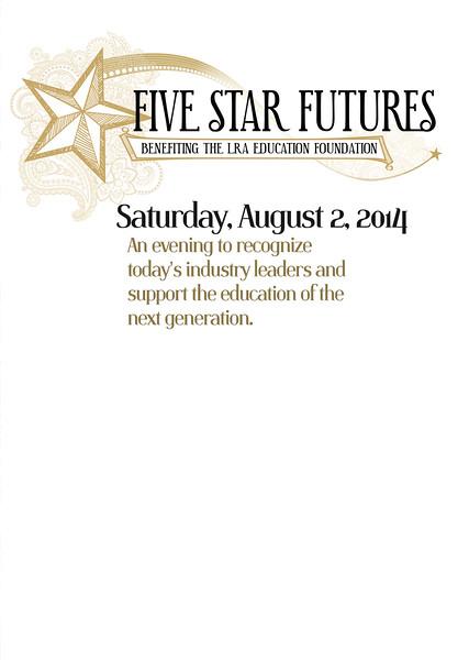 2014 five star futures invite-printer 2.jpg