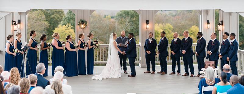 Shervington-Wedding-272.JPG