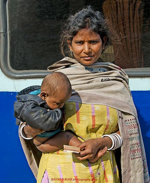 XH-INDIA-20100223A-204A.jpg