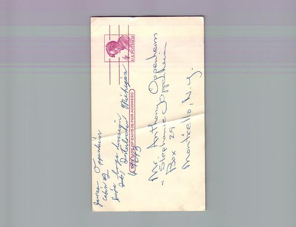 1965-07 Interlochen
