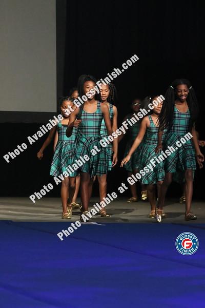 Div 12 Dance