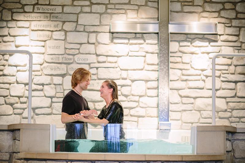 Spring Baptism 2015 COLOR-205.jpg
