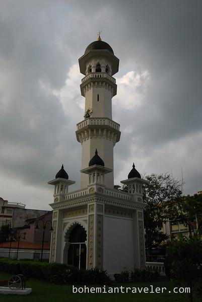 Kapitan Keling Mosque (2).jpg