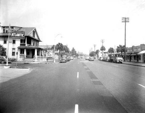Main-18th-1949.jpg