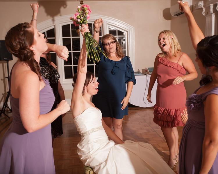 weddingphotographers614.jpg