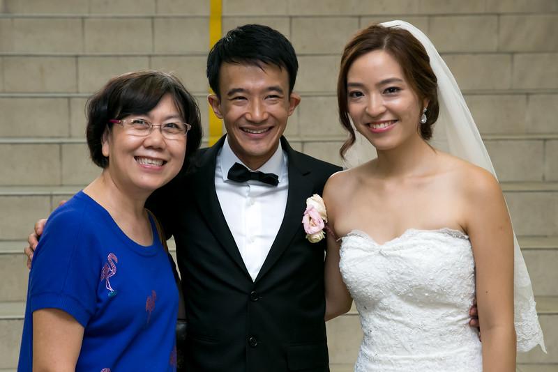 Group Church Wedding Photo -0021.jpg