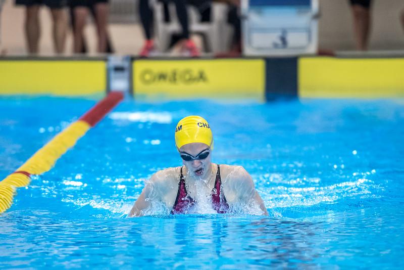 SPORTDAD_swimming_103.jpg