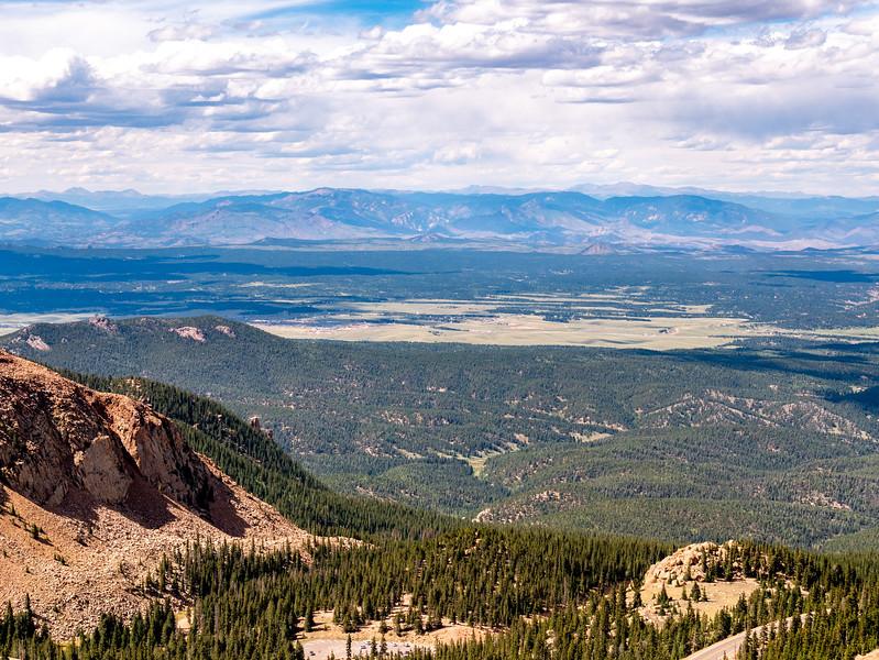 Colorado2018_PikesPeak0042.jpg