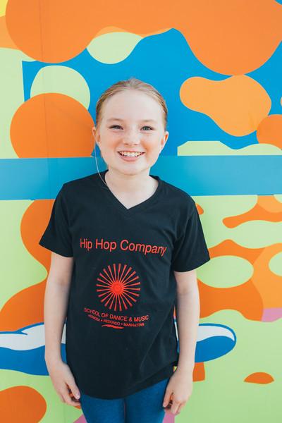 HIP-HOP-COMPANY--62.JPG