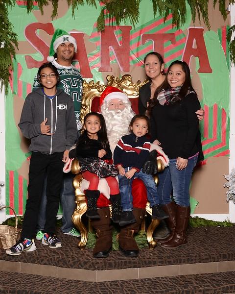 20171224_MoPoSo_Tacoma_Photobooth_LifeCenterSanta1224b-16.jpg