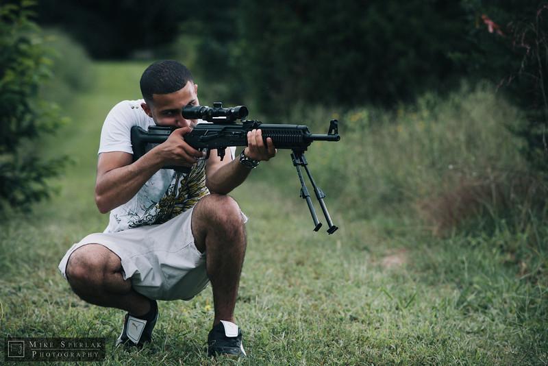 Shootin-37.jpg