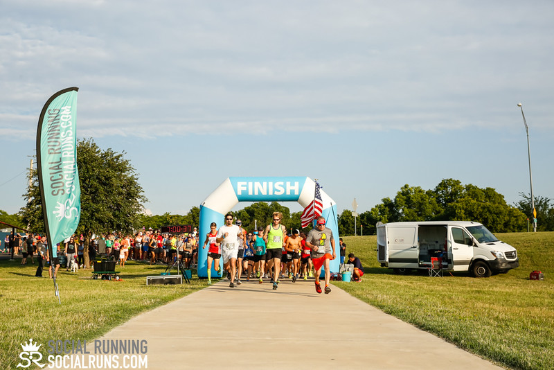 National Run Day 5k-Social Running-1457.jpg