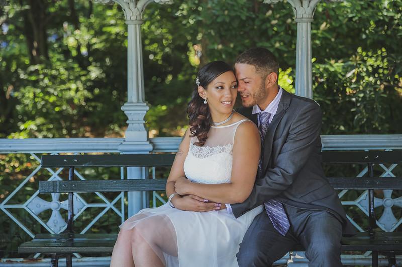 Central Park Wedding - Tattia & Scott-64.jpg