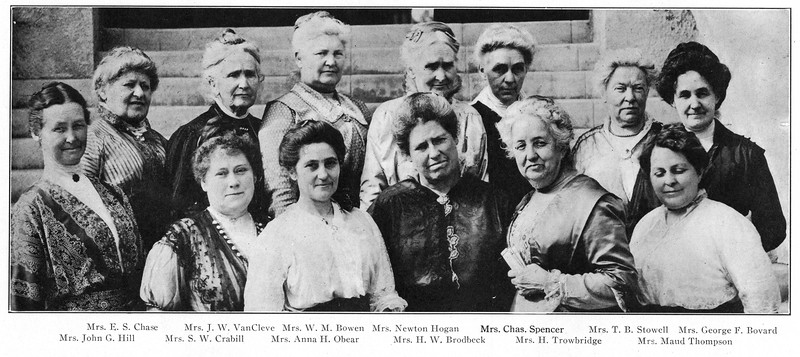 uaic-WomensClub1915