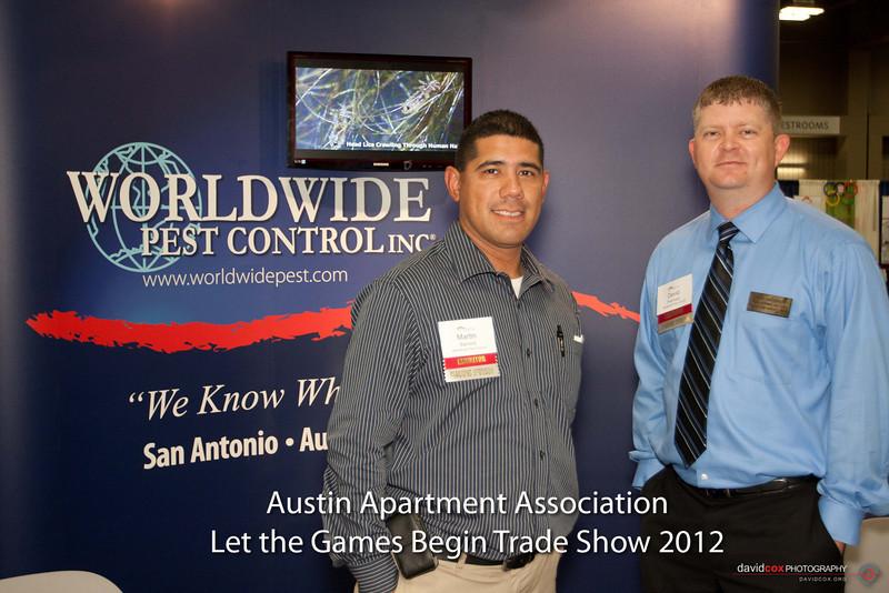 2012_aaa_tradeshow_MG_2267.jpg