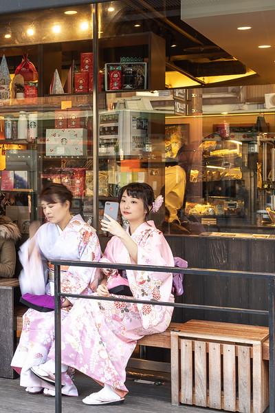 Kyoto12052018_058.jpg