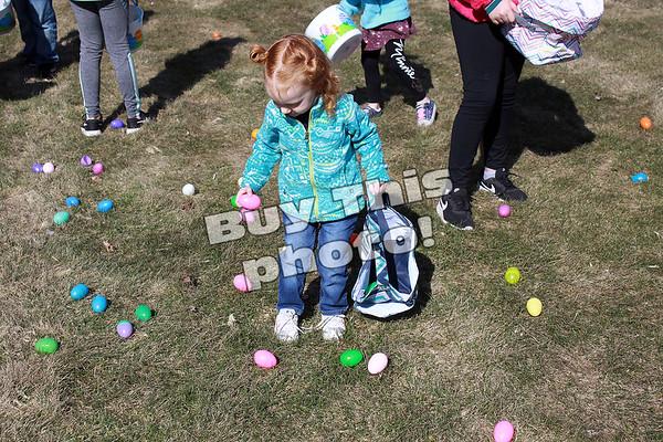 Melrose Greenwald Easter