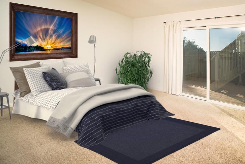 4404 Caminito Cristalino, Bedroom.jpg