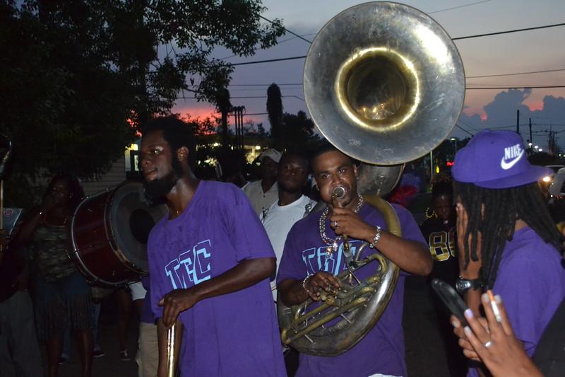 169 TBC Brass Band.jpg