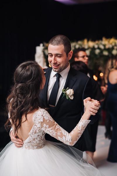2018-10-20 Megan & Joshua Wedding-983.jpg