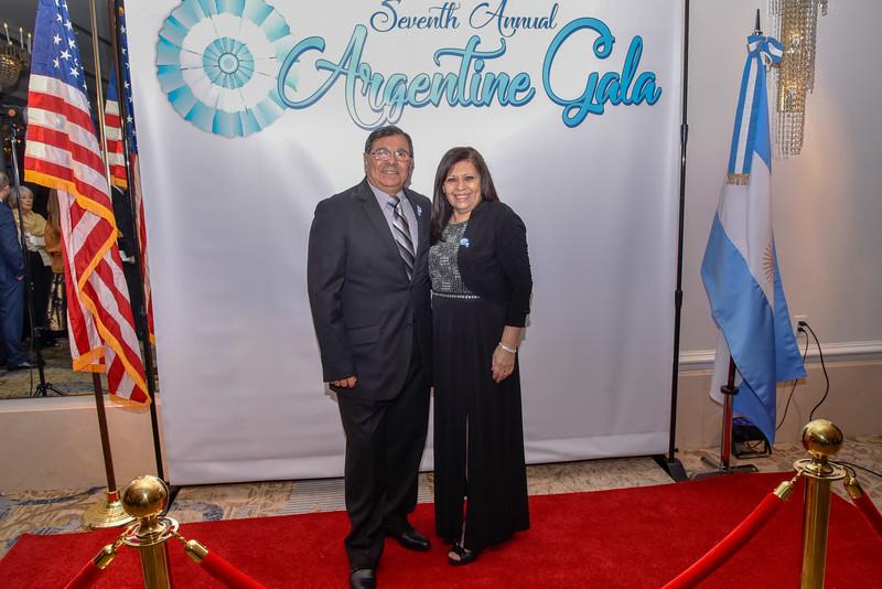 Gala Argentina 2018 (33 of 377).jpg