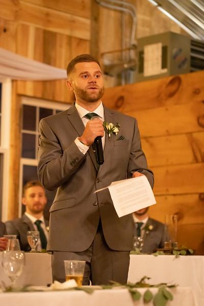 Blake Wedding-1272.jpg