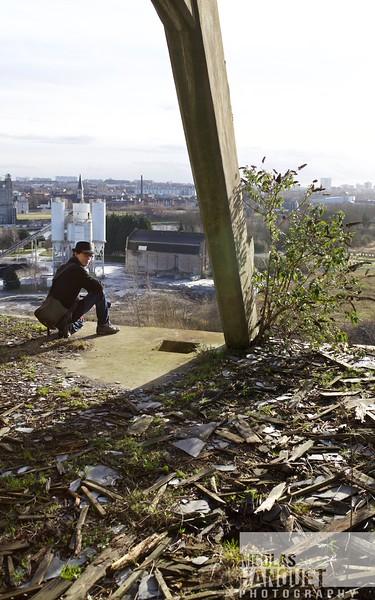 Urbex Marquette-lez-Lille Nicolas Hanquet Photography 147.jpg