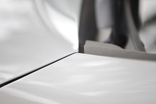 2013 Lexus RX350