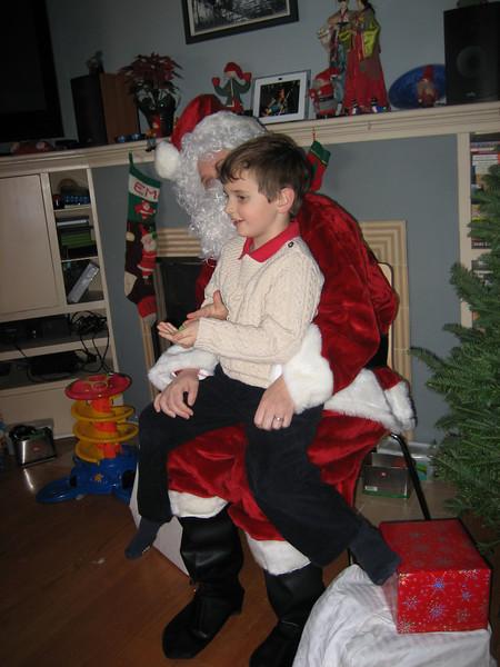 Christmas 2006 & Other 106.JPG