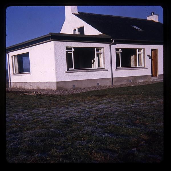 1970 Knocklea