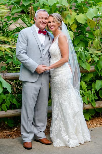 2017-09-02 - Wedding - Doreen and Brad 5131.jpg