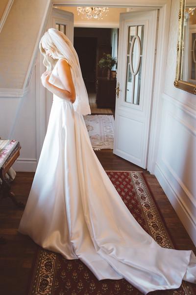 20160907-bernard-wedding-tull-100.jpg