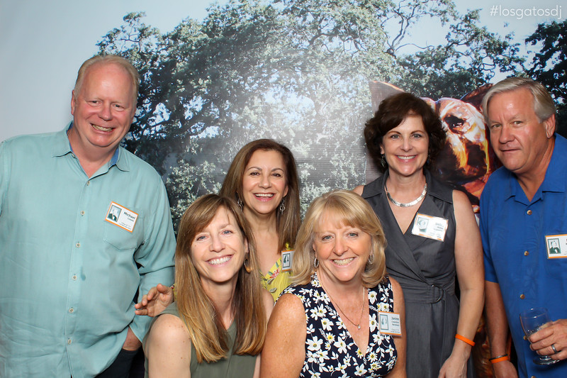 LOS GATOS DJ - LGHS Class of 79 - 2019 Reunion Photo Booth Photos (lgdj)-3.jpg