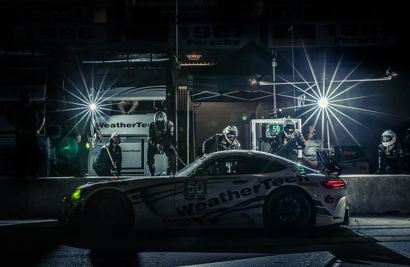 078 12 Hours of Sebring 2017 ZM1_5550-2.jpg