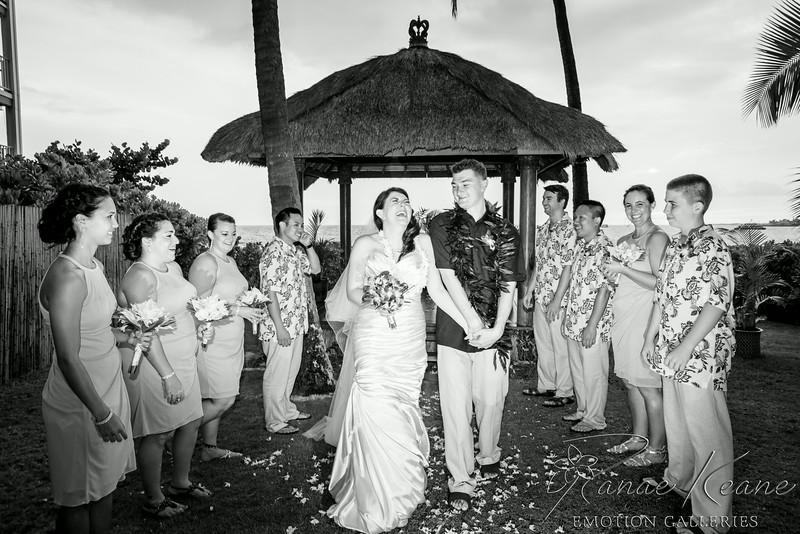 189__Hawaii_Destination_Wedding_Photographer_Ranae_Keane_www.EmotionGalleries.com__140705.jpg
